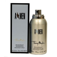 Thierry Mugler A Men /мъжки/ Дезодорант Deodorant Spray 125 ml