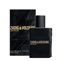 Zadig&Voltaire Just Rock! /мъжки/ eau de toilette 50 ml