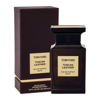 Tom Ford Private Blend: Tuscan Leather /унисекс/ eau de parfum 100 ml
