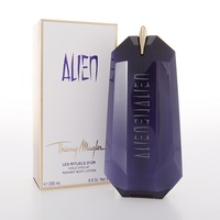 Thierry Mugler Alien /дамски/ body lotion 200 ml