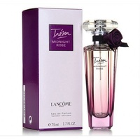 Lancome Tresor Midnight Rose /дамски/ eau de parfum 75 ml