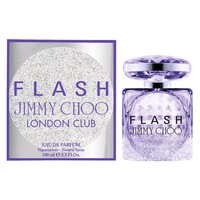 Jimmy Choo Flash London Club /дамски/ eau de parfum 60 ml
