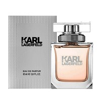 Karl Lagerfeld For Her /дамски/ eau de toilette 45 ml