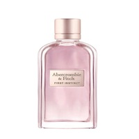 Abercrombie&Fitch	First Instinct /дамски/ eau de parfum 100 ml (без кутия)
