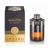 Azzaro Wanted by Night /мъжки/ eau de parfum 100 ml