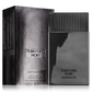Tom Ford Noir Anthracite /мъжки/ eau de parfum 100 ml