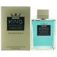 Antonio Banderas King Of Seduction Absolute /мъжки/ eau de toilette 200 ml