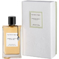 Van Cleef & Arpels Collection Extraordinaire - Gardenia Petale 75 ml
