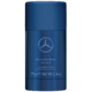 Mercedez-Benz The Move /мъжки/ deo stick 75 ml